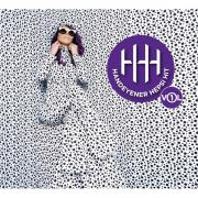 Hepsi Hit - Vol 1Hande Yener